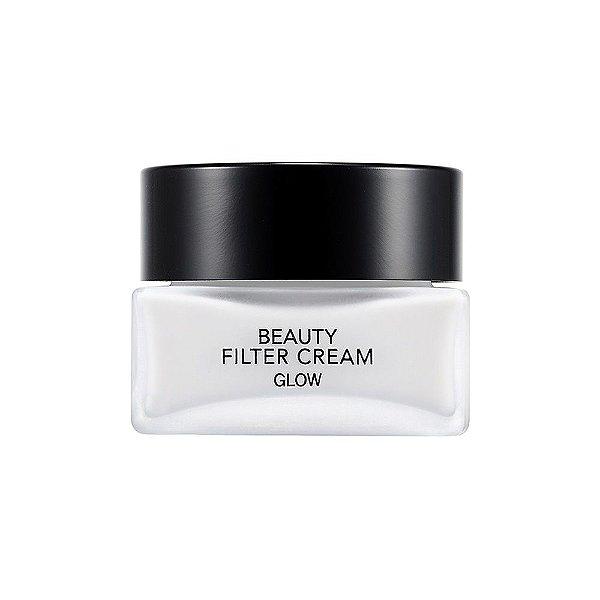 Son & Park Beauty Filter Cream Glow 40g