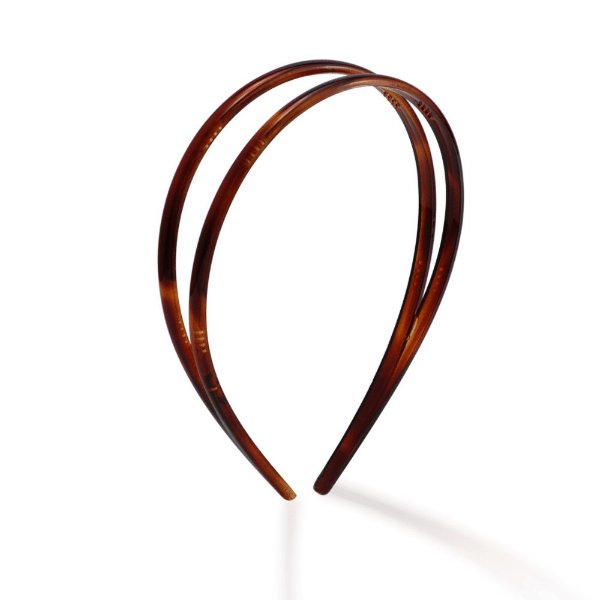 Finestra Tiara Fio Duplo Tart N719