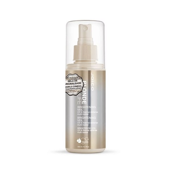 Joico Blonde Life Leave In 150ml