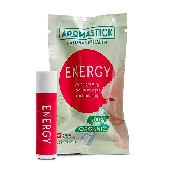 Aromastick Energy Inalador Natural