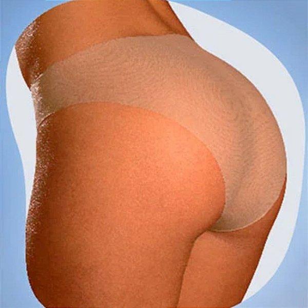 Underforms Panty Pele M Calcinha Descartável