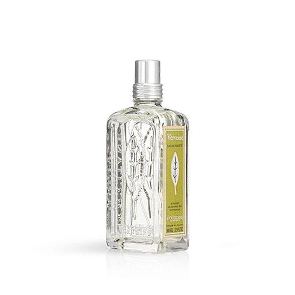 L´Occitane Verbena Perfume Feminino Eau de Toilette 100ml