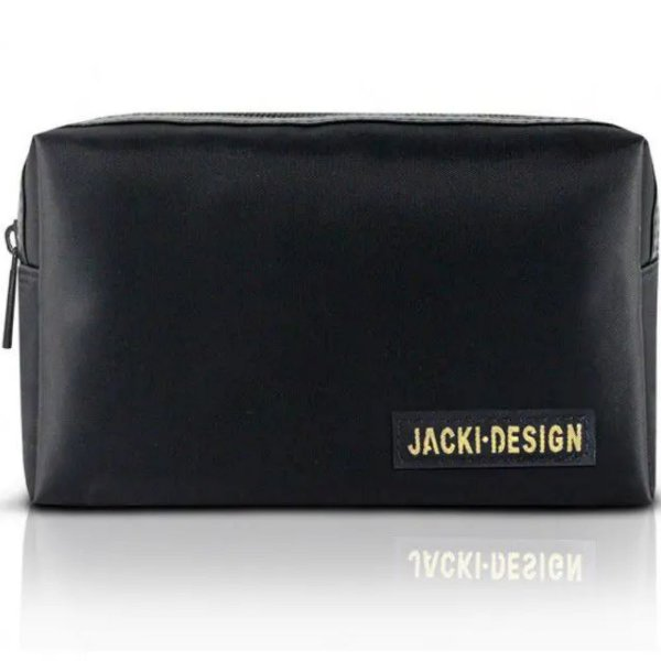 Jacki Design Necessaire Masculina II
