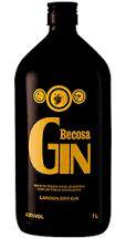 Gin Becosa 1L