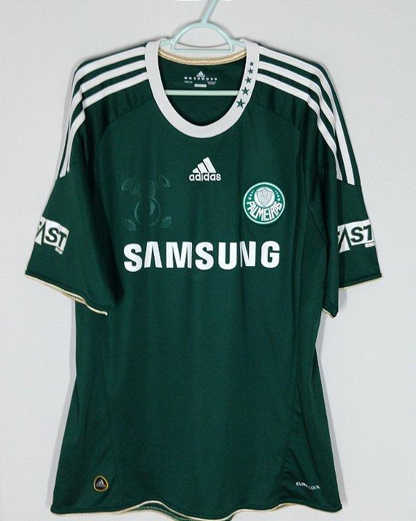 9cdcd88dbeae8 Camisa Palmeiras 2010 (G) SEP1565 - Sua camisa do Palmeiras aqui!