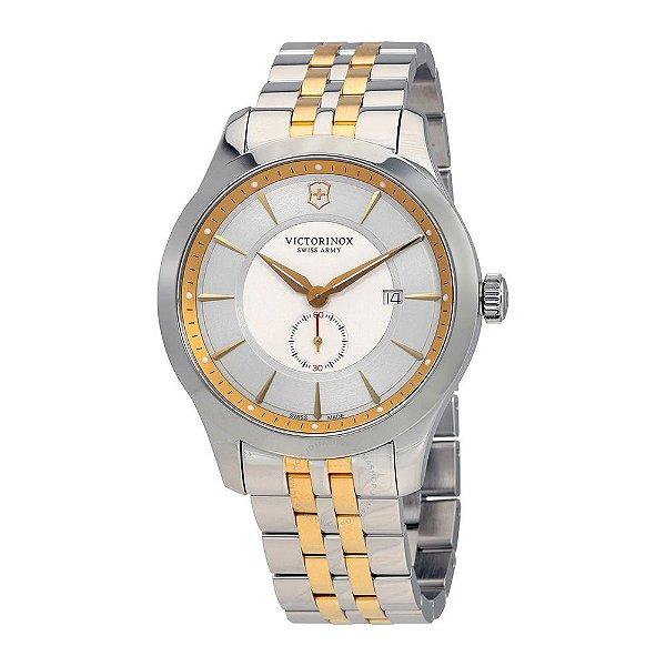 2036ff8102b Relógio Alliance Victorinox 241764 - GLAMOUR