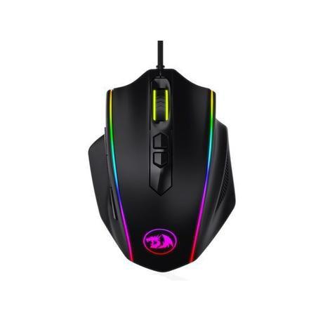 Mouse Gamer Redragon Vampire RGB