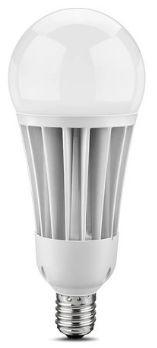 Lâmpada Bulbo Led De Alta Potência A110 65w 6500k Elgin