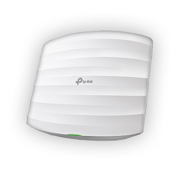 Access Point TP-Link Wireless Dual Band, Versão 3.0 - EAP225