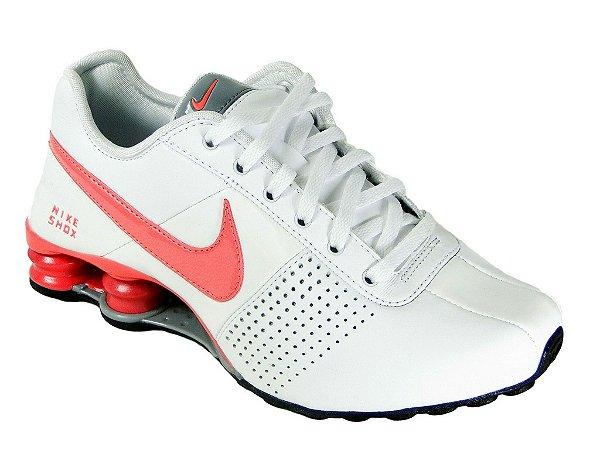 Tênis Nike Deliver – Feminino (Várias cores) - MOVE SHOES cada4e1098e7