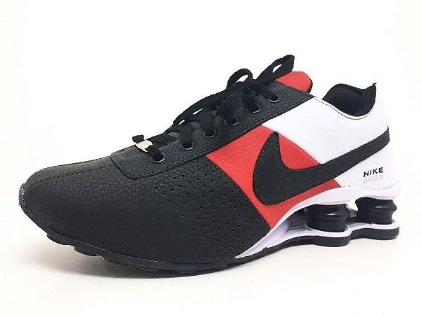 46c6de1297 Tênis Nike Shox Deliver Masculino - (Várias cores) - MOVE SHOES