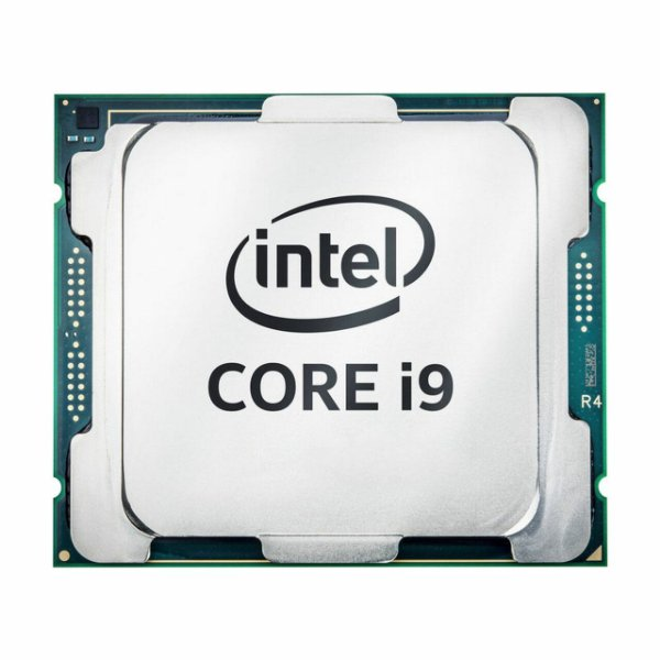 Processador Intel Core i9-10850K, Cache 20MB, 3.6GHz (5.2GHz Turbo Max), LGA1200 - OEM