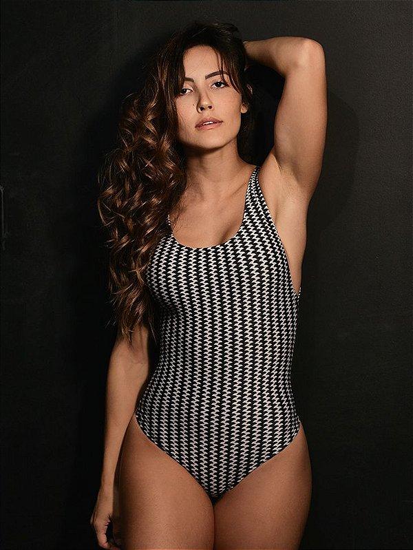 Maiô Lorena