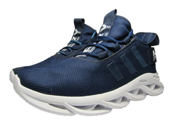 Tênis Adidas Maverick Unissex - (Várias cores)