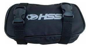 Bag de Ferramentas Paralama Traseiro HSS