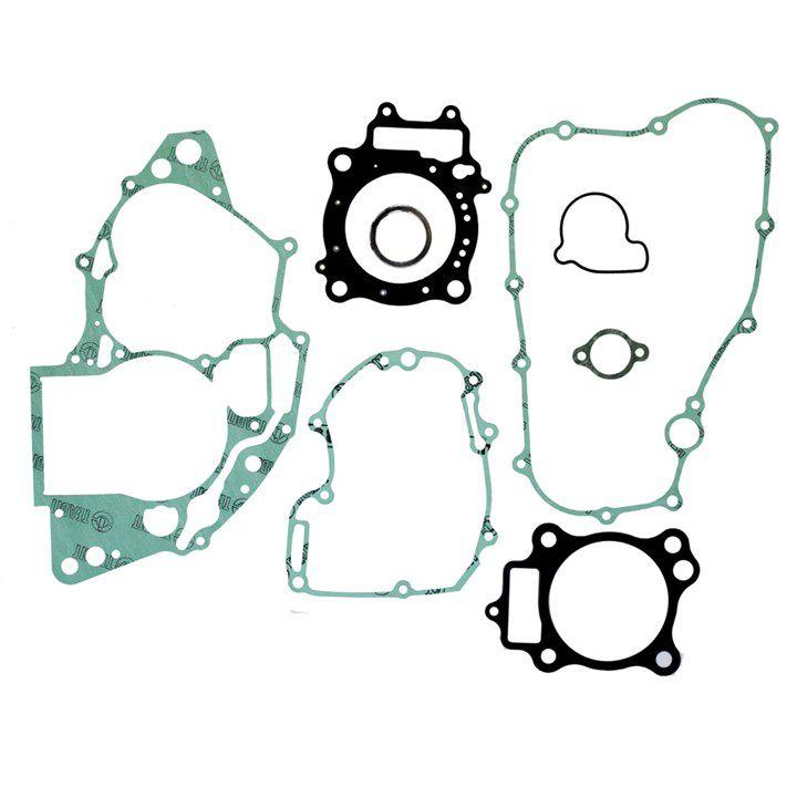 Kit Juntas Completo Crf 250 R/X 04/09