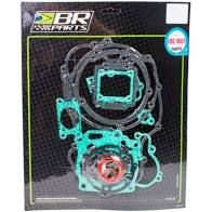 Kit Juntas Completo Yzf - Wr 250 01/12 Br Parts