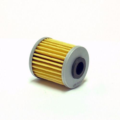 Filtro de Óleo Kxf 250 04/21 - Kxf 450 16/21 Importado