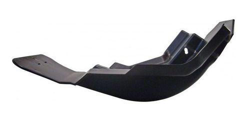 Protetor de Carter Crf 250/450 X 04/16 Plástico Anker