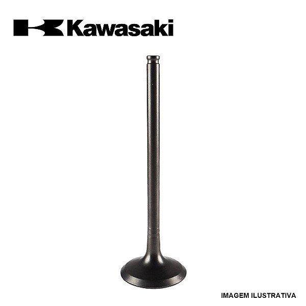 Válvulas de Admissão Kxf 250/Rmz 250 04/16 Kpmi