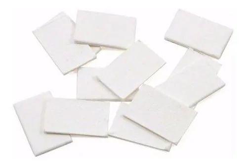 Go Pro Kit Pastilhas Anti-Embassantes 12 peças