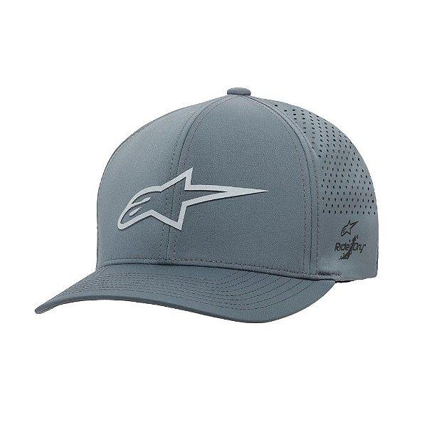 Boné Alpinestars Ageless Lazer Tech Hat
