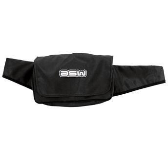 Bag de Cintura ASW