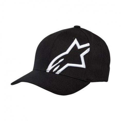 Boné Alpinestars Trans Corp Hat