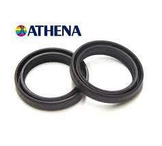 Retentor Suspensão 48 x 57.9 x 11.5 Ktm/Sherco/Husqvarna Athena