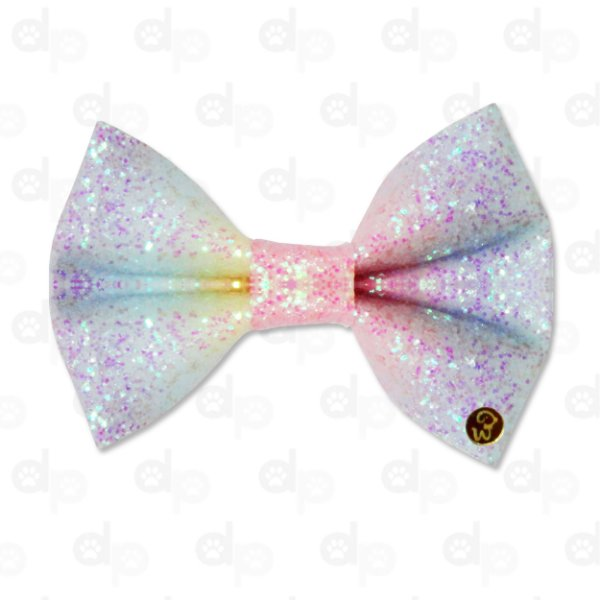 Laço Arco Iris Fruta-Cor