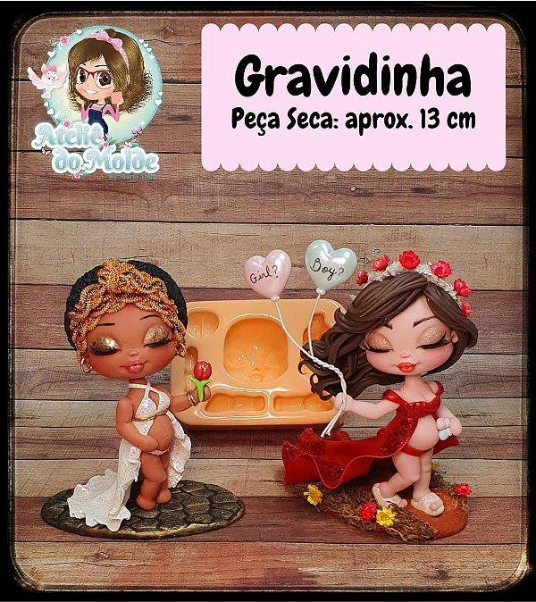 Gravidinha