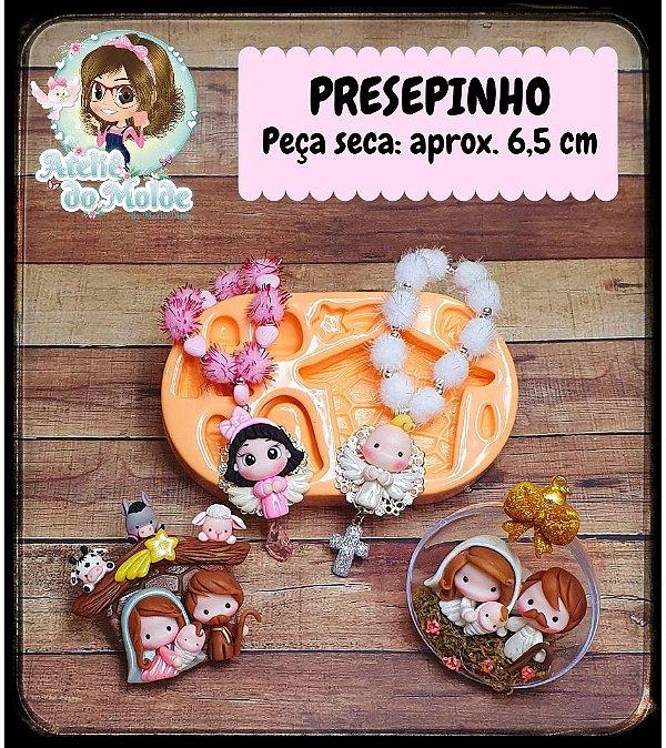 Presepinho