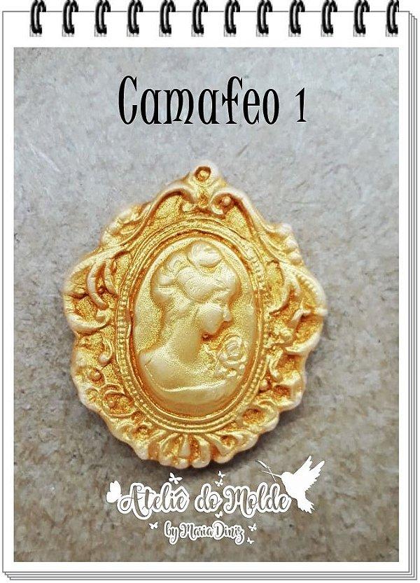 Camafeo 1