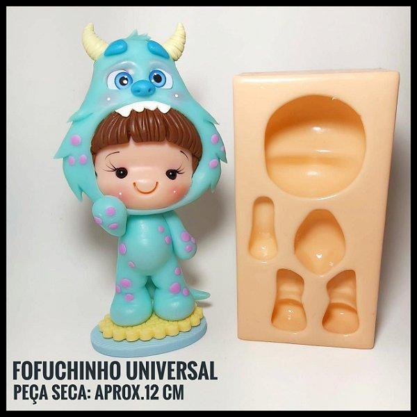 Fofucho Universal