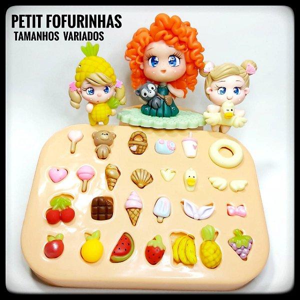 Petit Fofurinhas