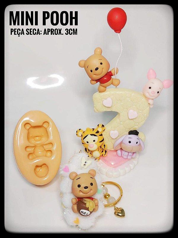 Mini Pooh