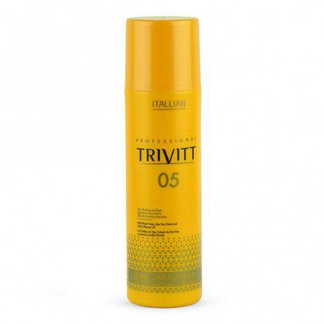 Itallian Trivitt Leave-in Hidrante