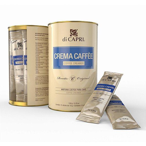 CREMA CAFFÈ Stick 105g