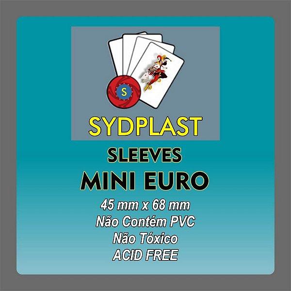 SLEEVE MINI EURO sydplast (45 X 68)