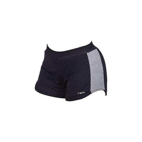 Shorts Porus