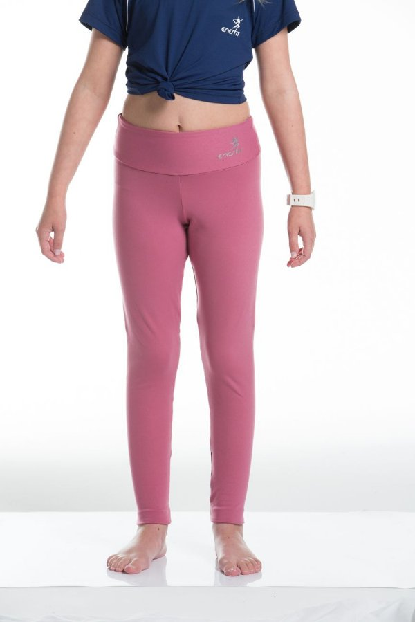 LEGGING SUPPLEX POWER KID