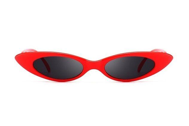 Óculos Winnie