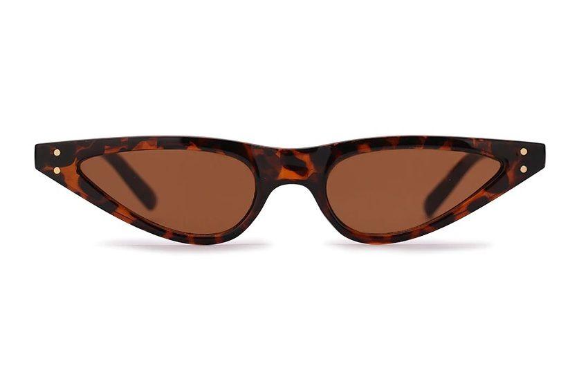 Óculos Beauvoir