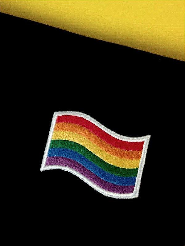 Camiseta Orgulho | LGBT