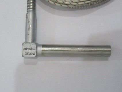 RESISTÊNCIA CARTUCHO 450 W (16 X 100 MM)