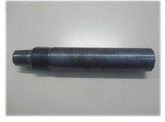 PROLONGADOR 50 MM (50 X 289 MM)