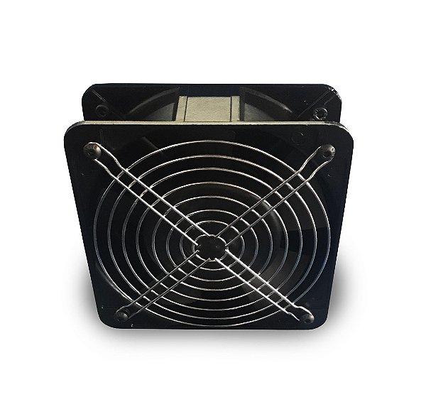 VENTILADOR COOLER 150mmX150mm