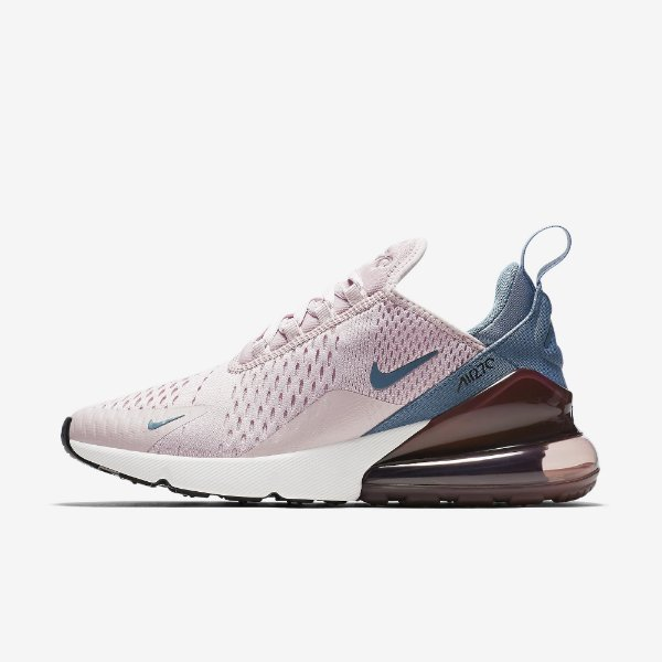 8c2b61411 TÊNIS NIKE AIR MAX 270 - OUTLET23