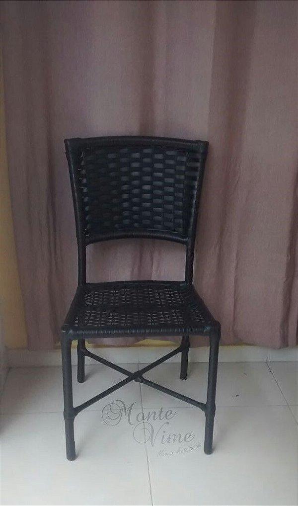 Cadeira Big Joy
