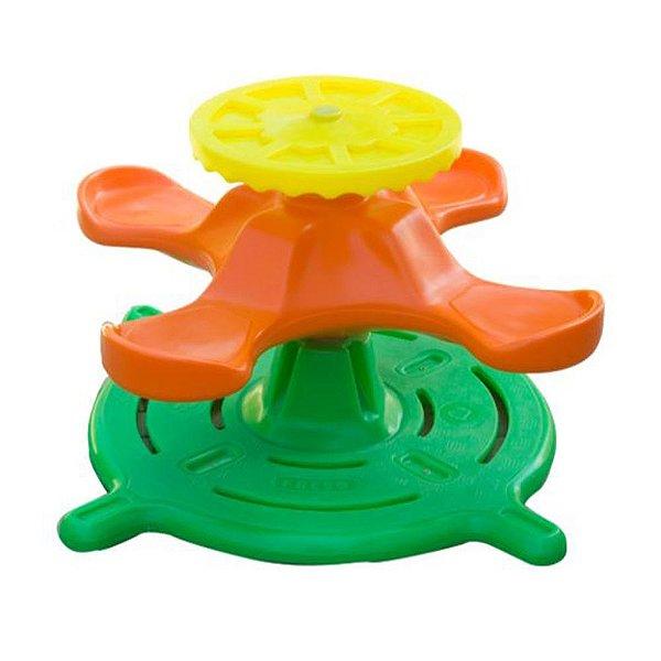 Gira-Gira Freso Brinquedos 70 cm - Ref. 29209